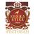 Ресторан «Княжа Втиха»